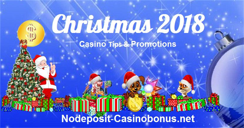 88 fortunes top casino slots itunes