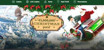 casino-christmas-bonus-mrgreen