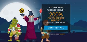exclusive-bonus-LordOfTheSpins-casino