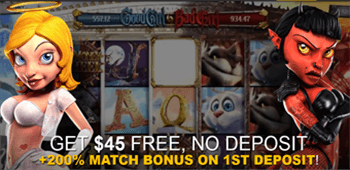 exclusive-bonus-tangiers-casino-45free