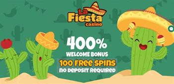 exclusive-bonus-lafiesta-casino