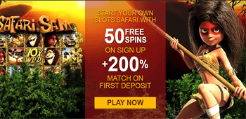 exclusive-bonus-tangiers-casino-50freespins