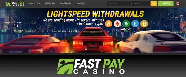 fastpay-casino-christmas