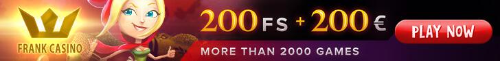 frank & fred casino no deposit code