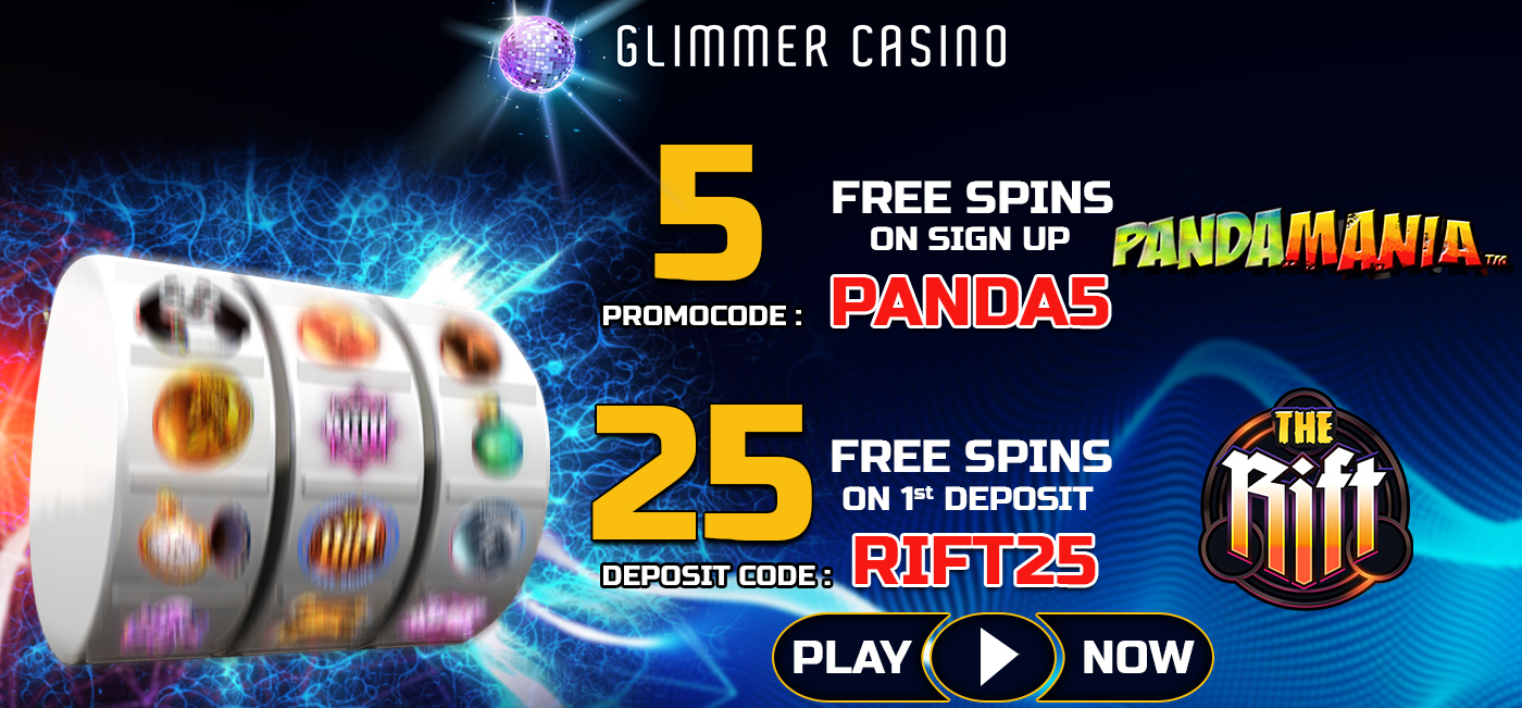 new-bonus-glimmer-casino