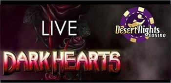 new-bonus-desertnights-casino