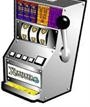 slot-tips-casino-machine