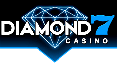 no-deposit-casino-bonus-diamond7