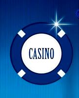 best online casino offers no deposit online casino paysafe