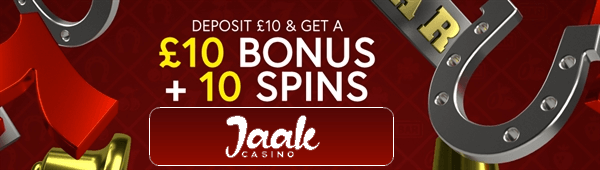jaak-casino-review