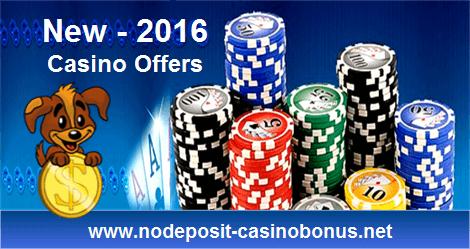 online casinos ohne einzahlung mit startguthaben 2019