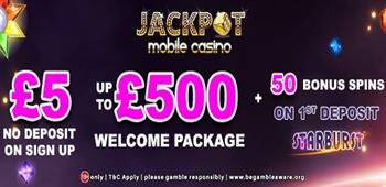bonus-new-jackpot-mobile-casino