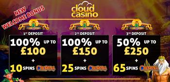 bonus-new-cloud-casino