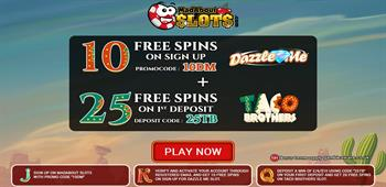 bonus-new-spins-madaboutslots