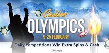 bonus-new-olympics-casino