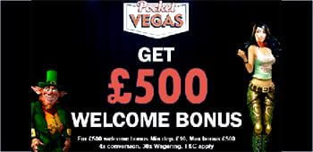 new-bonus-pocketvegas-casino