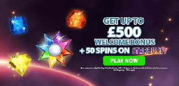 new-bonus-tinyslots-casino