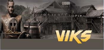new-bonus-viks-casino