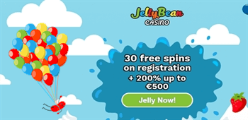 New 2020 Best Online Casinos New Bonus Offers