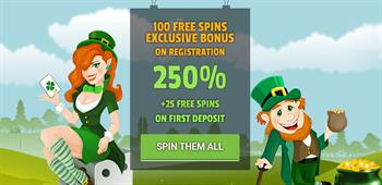 exclusive-bonus-casino-allwins