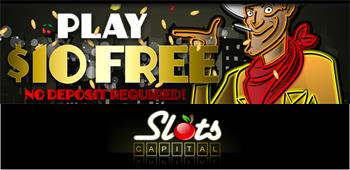 exclusive-bonus-slotscapital-casino