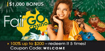 christmas-bonus-fairgo-casino