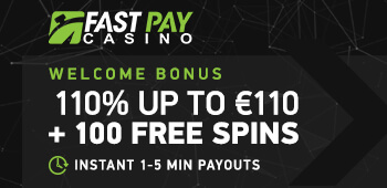 new-casino-fastpay