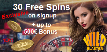 Buck And Butler Casino 100 Welcome Offer