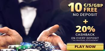 exclusive-bonus-winnermillion-casino