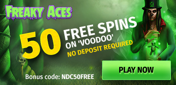 exclusive-bonus-casino-freakyaces
