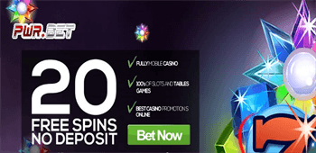 exclusive-bonus-casino-pwrbet