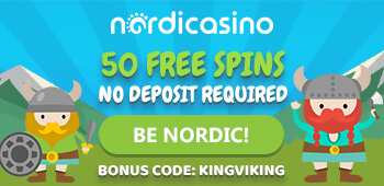 bonus-new-spins-nordi