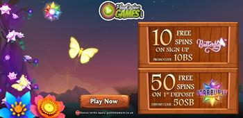 bonus-new-spins-playcasinogames