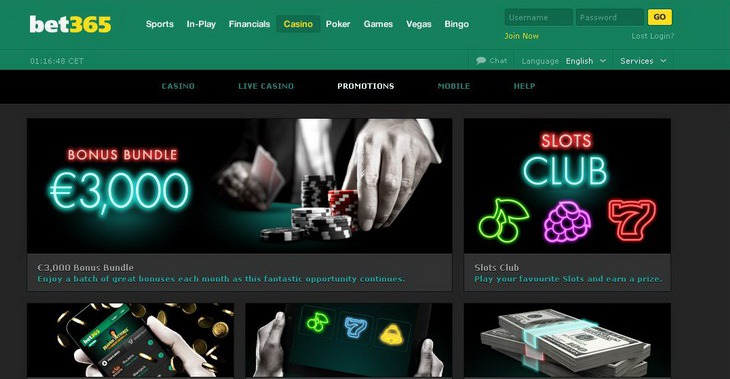 How to withdraw casino bonus bet365 casino ploemeur horaire