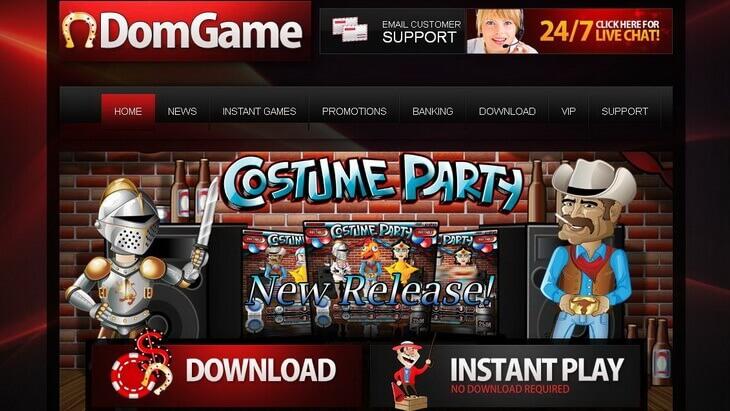 Online casino best no deposit bonus losing money in casino