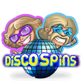 no-deposit-bonus-disco-spins