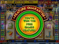 no-deposit-casino-rtg-feature-guarantee