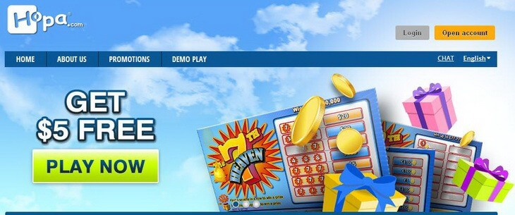 no-deposit-bonus-casinohopa