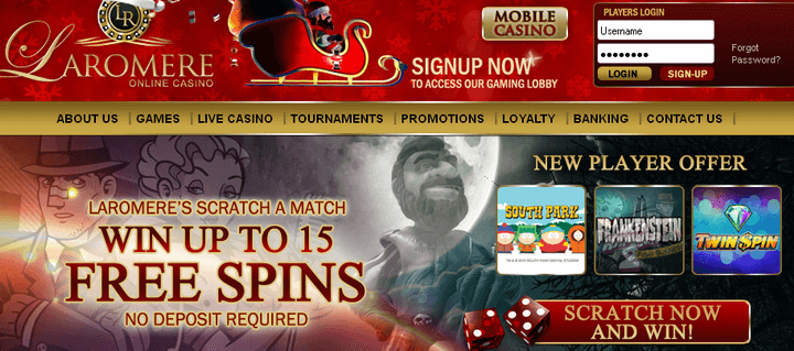 No deposit casino tournaments promotions pechanga casino map