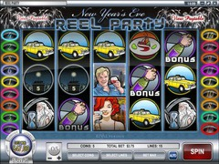 no-deposit-casino-rival-reelparty