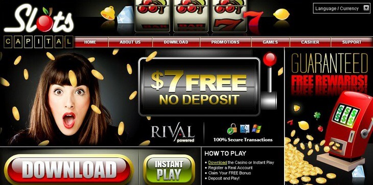 online casino no deposit sign up bonus gaminator slot machines
