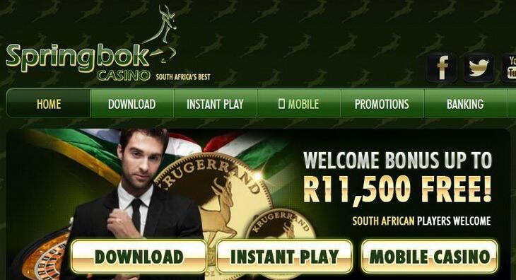 online casino € 500 free play