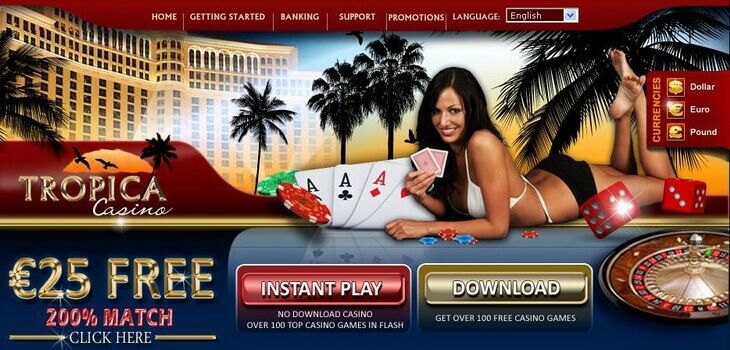 best online casino offers no deposit spiele online deutsch