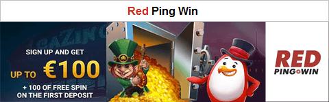 Card counting blackjack game