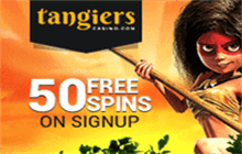 tangiers casino no deposit bonus 2019