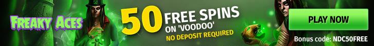 nodeposit-casino-bonus-freakyaces