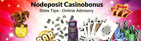 nodeposit-casinobonus-mobile
