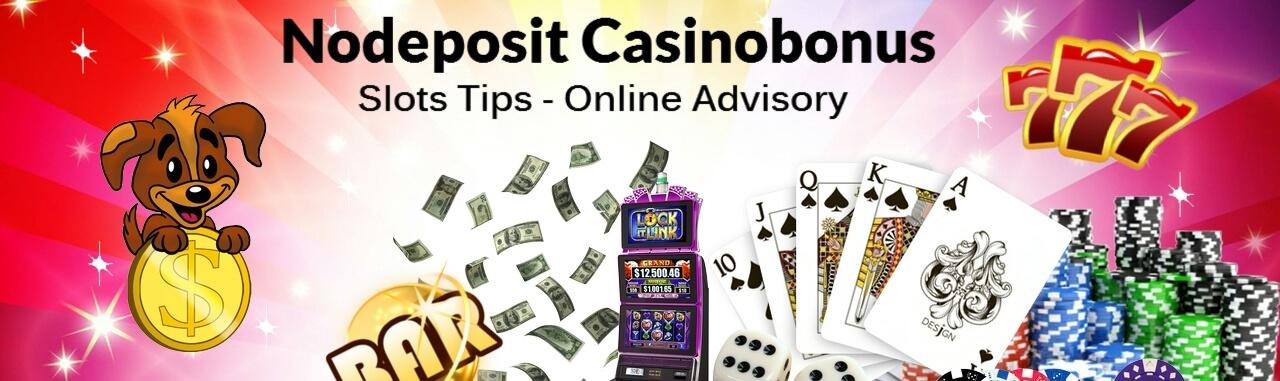 Image result for https://www.nodeposit-casinobonus.net/casino-igame