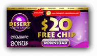 exclusive-bonus-desertnights-casino