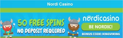 Ladbrokes win spin
